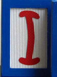 7-24-14 058