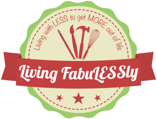 Living Fabulessly!