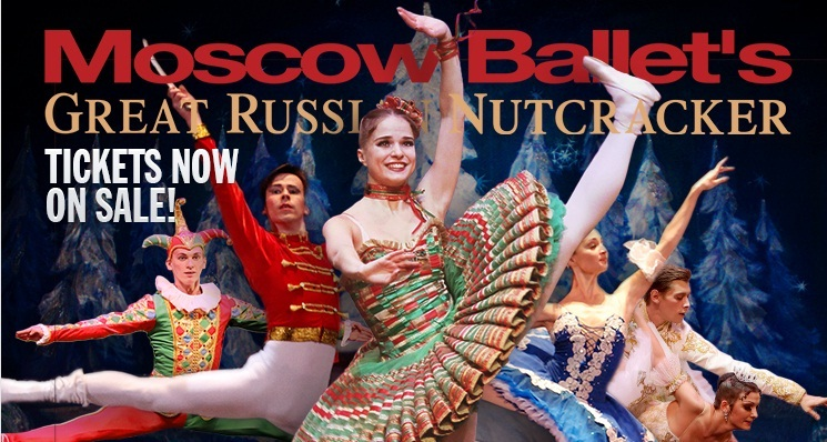 moscowballetnutcracker1